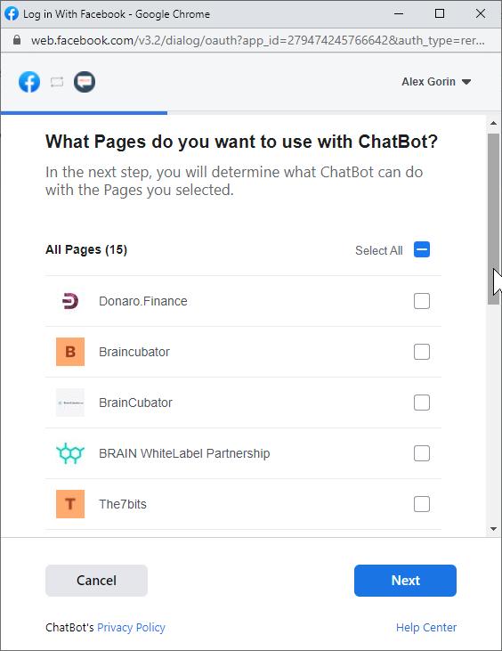 FB-page-settings