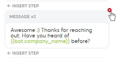 Sales-Dialog-delete-message